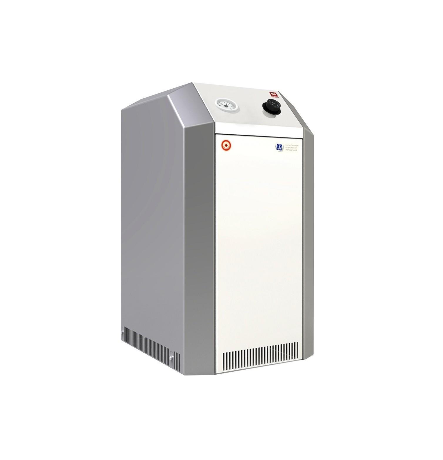 купить котел электрический отопительный энергосберегающий двухконтурный