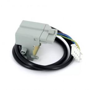 Блок розжига для газ.клапана SIT VZ 2/25 SAC – купить | Блок розжига для газ.клапана SIT VZ 2/25 SAC по низким ценам
